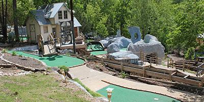 Home   Putt Nu0027 Stuff Family Fun Center   Putt Putt Mini Golf, Bumper ...